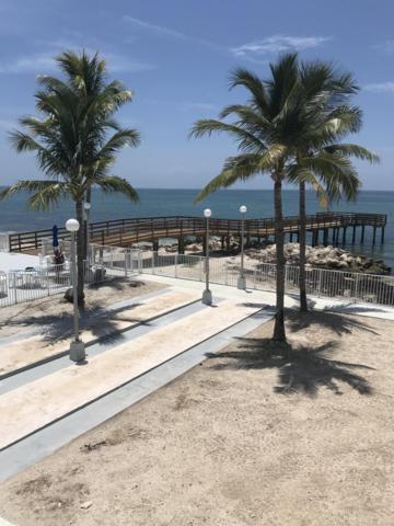201 E Ocean Drive 3-209, Key Colony, FL 33051 (MLS #585245) :: Vacasa Florida LLC