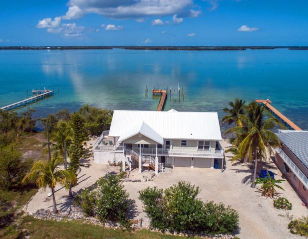 3246 Catherine Street, Big Torch Key, FL 33042 (MLS #585246) :: Coastal Collection Real Estate Inc.