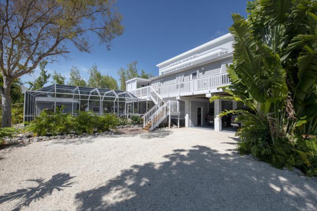 27397 Cayman Lane, Ramrod Key, FL 33042 (MLS #585427) :: Coastal Collection Real Estate Inc.