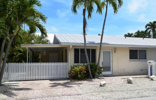 1336 Duncan Street, Key West, FL 33040 (MLS #585481) :: Brenda Donnelly Group