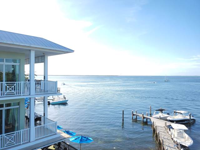 104000 Overseas Highway #6, Key Largo, FL 33037 (MLS #585486) :: Key West Luxury Real Estate Inc