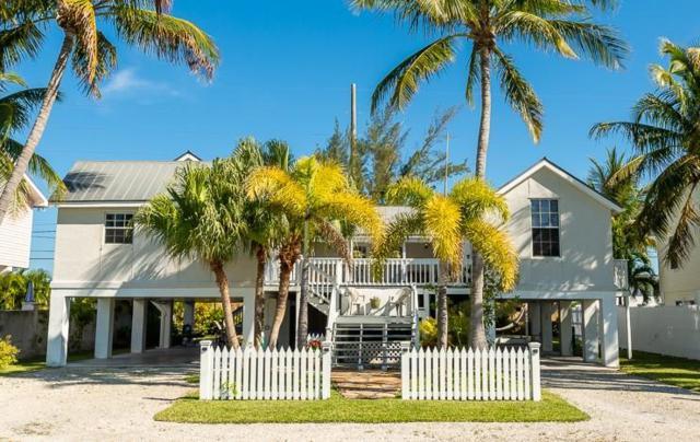 722 Prado Circle, Big Coppitt, FL 33040 (MLS #585487) :: Coastal Collection Real Estate Inc.