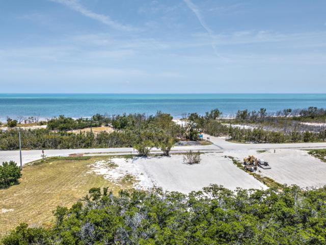 1690 Coco Plum Drive, Marathon, FL 33050 (MLS #585488) :: Coastal Collection Real Estate Inc.