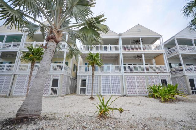 3029 N Roosevelt Boulevard #28, Key West, FL 33040 (MLS #585501) :: Brenda Donnelly Group