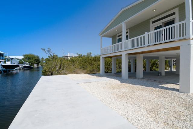 27343 St Martin Lane, Ramrod Key, FL 33042 (MLS #585510) :: Doug Mayberry Real Estate