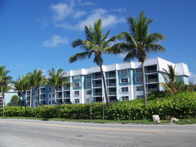 1901 S Roosevelt Boulevard 104S, Key West, FL 33040 (MLS #585516) :: Vacasa Florida LLC