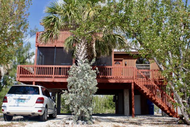 837 Hawksbill Lane, Sugarloaf Key, FL 33042 (MLS #585538) :: Coastal Collection Real Estate Inc.