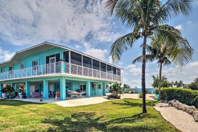 17260 Oleander Lane, Sugarloaf Key, FL 33042 (MLS #586087) :: Jimmy Lane Real Estate Team
