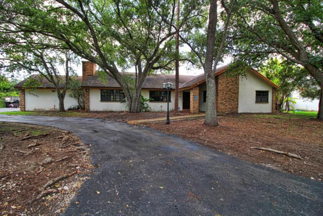 27531 SW 167 Avenue, Other, FL 00000 (MLS #586119) :: Coastal Collection Real Estate Inc.