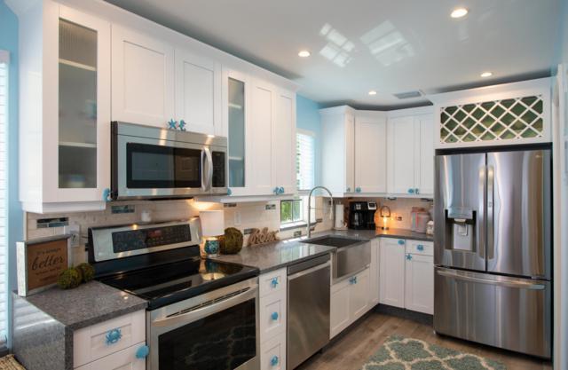3029 N Roosevelt Boulevard #43, Key West, FL 33040 (MLS #586386) :: Key West Luxury Real Estate Inc