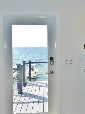 9 E 2Nd Street, Key Largo, FL 33037 (MLS #586499) :: Born to Sell the Keys