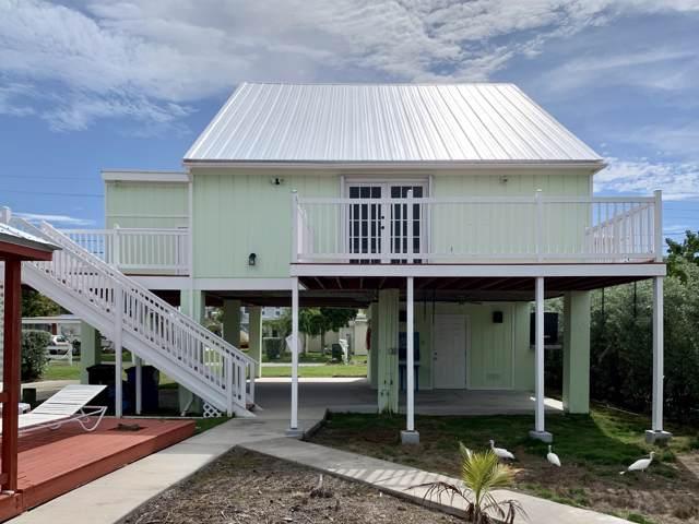 168 Iroquois Drive, Lower Matecumbe, FL 33036 (MLS #586540) :: Coastal Collection Real Estate Inc.