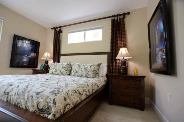 97501 Overseas Highway #521, Key Largo, FL 33037 (MLS #586657) :: Born to Sell the Keys