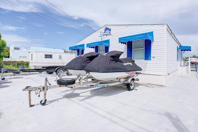 1612 Monmouth Lane, Key Largo, FL 33037 (MLS #586666) :: Key West Luxury Real Estate Inc