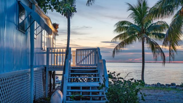 36 Bunting Drive, Key Largo, FL 33037 (MLS #586779) :: Coastal Collection Real Estate Inc.