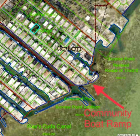 923 Lobster Lane, Key Largo, FL 33070 (MLS #586839) :: Key West Luxury Real Estate Inc