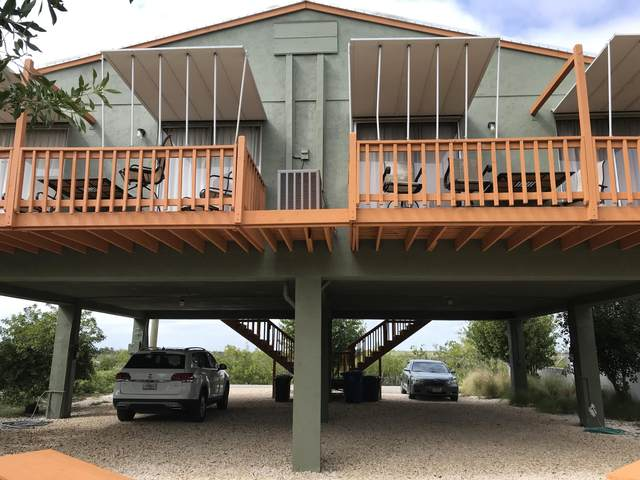 1791 Narcissus Avenue, Big Pine Key, FL 33043 (MLS #587218) :: Key West Luxury Real Estate Inc