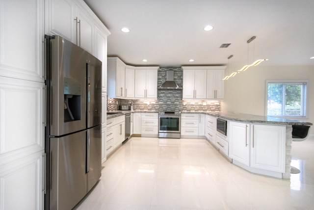 650 Cabrera Street, Key Largo, FL 33037 (MLS #587317) :: Key West Luxury Real Estate Inc