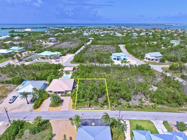 171 S Indies Drive, Duck Key, FL 33050 (MLS #587344) :: Key West Luxury Real Estate Inc