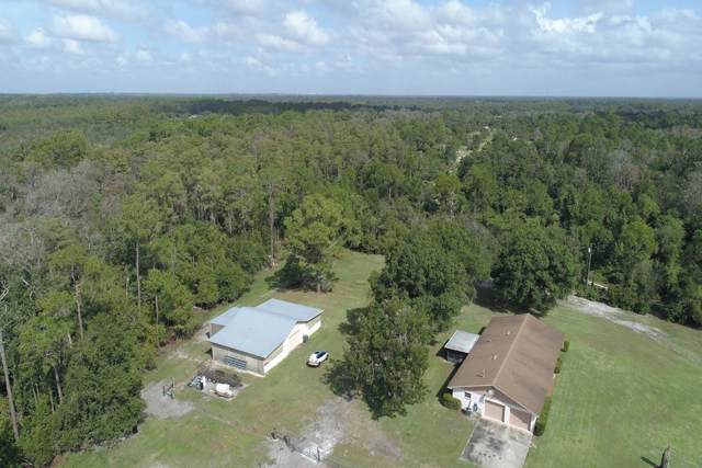 8100 Watkins Road, Other, FL 00000 (MLS #587374) :: Coastal Collection Real Estate Inc.