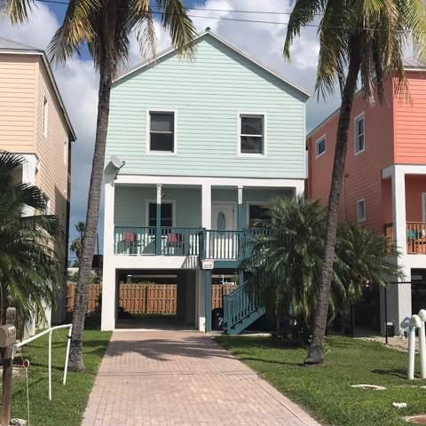 1234 74Th, Marathon, FL 33050 (MLS #587500) :: Key West Luxury Real Estate Inc