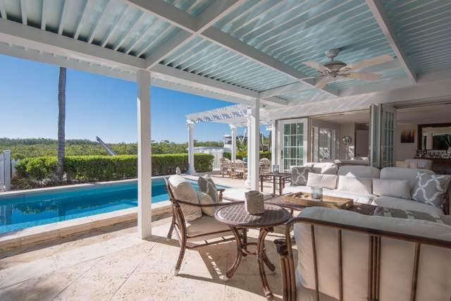 3528 Sunrise Drive, Key West, FL 33040 (MLS #587546) :: Coastal Collection Real Estate Inc.