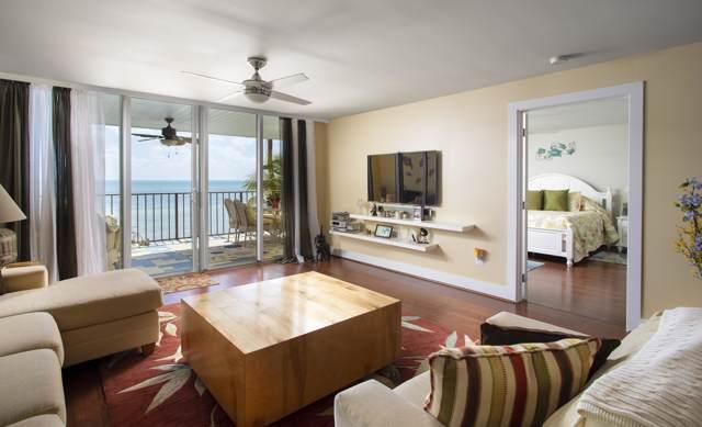 1500 Atlantic Boulevard #114, Key West, FL 33040 (MLS #587630) :: Key West Luxury Real Estate Inc