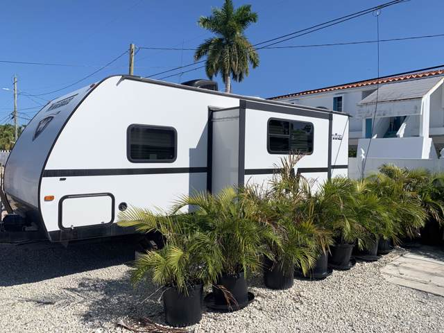 6099 Overseas Highway 89E, Marathon, FL 33050 (MLS #587669) :: Key West Luxury Real Estate Inc