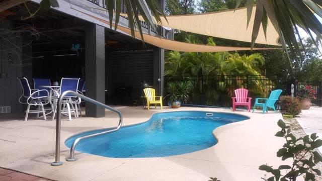 22820 Blackbeard Lane, Cudjoe Key, FL 33042 (MLS #587682) :: Key West Luxury Real Estate Inc