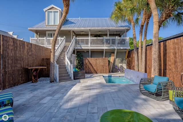 715 Duval Street #2, Key West, FL 33040 (MLS #587744) :: Cory Held & Jeffrey Grosky | Preferred Properties Key West