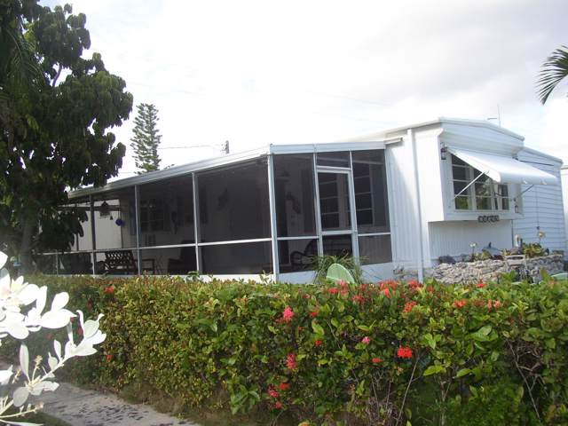 18 Gayton Place, Key Largo, FL 33037 (MLS #587826) :: Key West Luxury Real Estate Inc