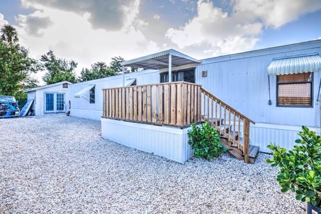 474 92nd Street, Marathon, FL 33050 (MLS #587848) :: Key West Luxury Real Estate Inc