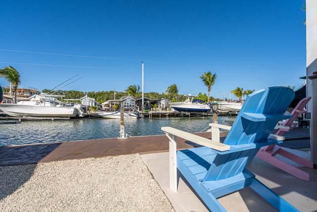 325 Calusa Street #216, Key Largo, FL 33037 (MLS #588247) :: Key West Luxury Real Estate Inc