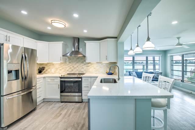 11688 6Th Avenue Ocean, Marathon, FL 33050 (MLS #588265) :: Key West Luxury Real Estate Inc