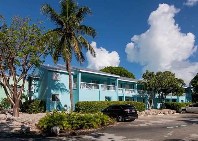 98381 ` Windward Avenue, Key Largo, FL 33037 (MLS #588309) :: Brenda Donnelly Group