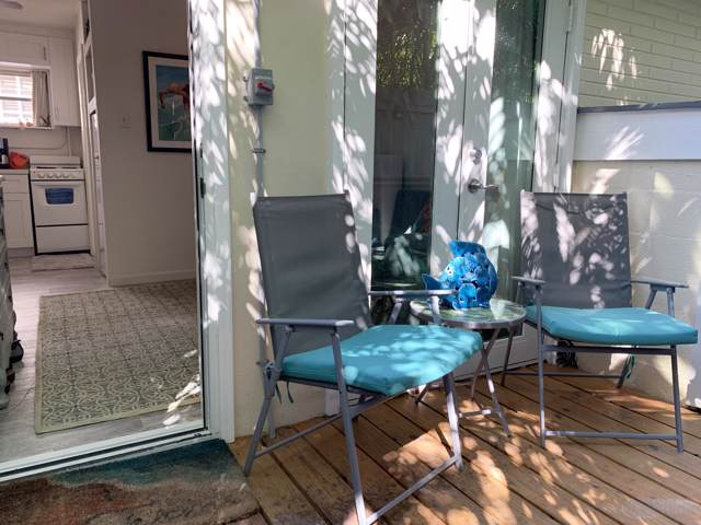 1011 Varela Street #5, Key West, FL 33040 (MLS #588529) :: Brenda Donnelly Group