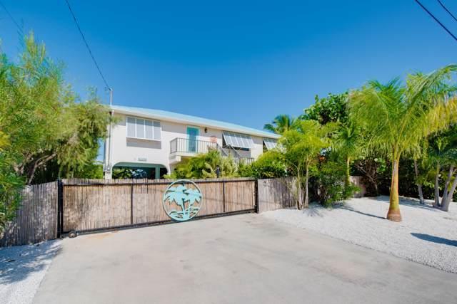 30363 Cardinal Lane, Big Pine Key, FL 33043 (MLS #588709) :: Coastal Collection Real Estate Inc.