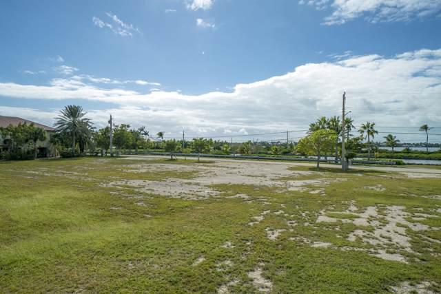 19 Sea Lore Lane, Shark Key, FL 33040 (MLS #588834) :: Cory Held & Jeffrey Grosky | Preferred Properties Key West