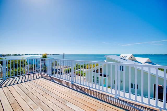 22939 Gasparilla Lane, Cudjoe Key, FL 33042 (MLS #588966) :: KeyIsle Realty