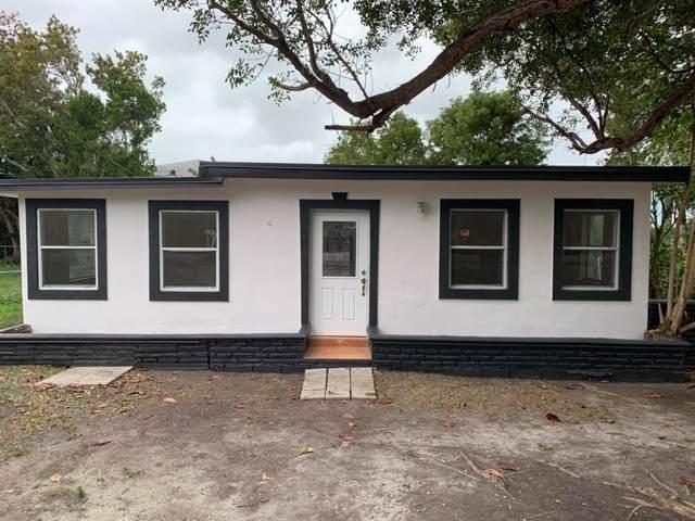 40 N Marlin Avenue, Key Largo, FL 33037 (MLS #589157) :: Born to Sell the Keys