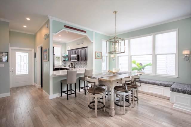 214 Fleming Street, Key West, FL 33040 (MLS #589178) :: Coastal Collection Real Estate Inc.