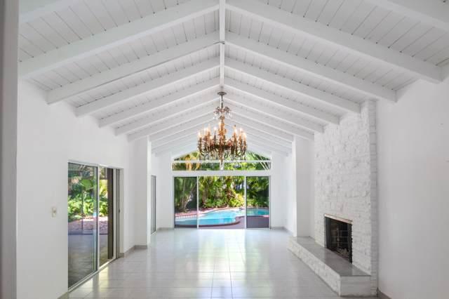 3825 Duck Avenue, Key West, FL 33040 (MLS #589324) :: Brenda Donnelly Group