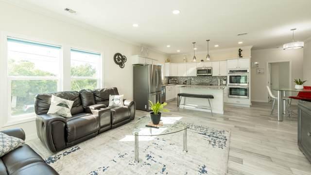 27419 Jamaica Lane, Ramrod Key, FL 33042 (MLS #589348) :: Coastal Collection Real Estate Inc.