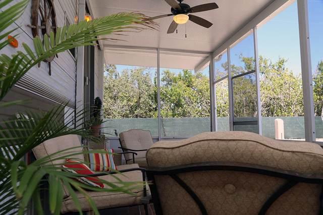 325 Calusa Street #395, Key Largo, FL 33037 (MLS #589411) :: Key West Luxury Real Estate Inc
