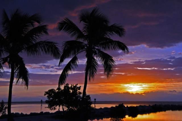 500 Burton Drive #1410, Key Largo, FL 33070 (MLS #589845) :: Key West Luxury Real Estate Inc