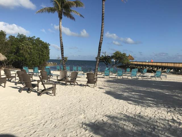 500 Burton Drive #1215, Key Largo, FL 33070 (MLS #589948) :: Key West Luxury Real Estate Inc