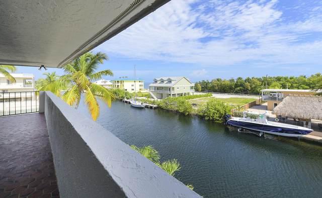 152 Bahama Avenue, Key Largo, FL 33037 (MLS #591233) :: Born to Sell the Keys
