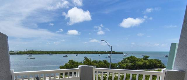 47 Seaside South Court #47, Key West, FL 33040 (MLS #591454) :: Coastal Collection Real Estate Inc.