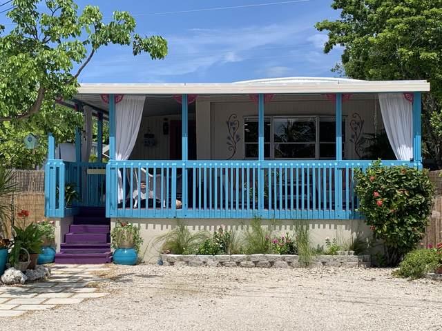 116 Sunset Lane, Key Largo, FL 33070 (MLS #591647) :: KeyIsle Realty