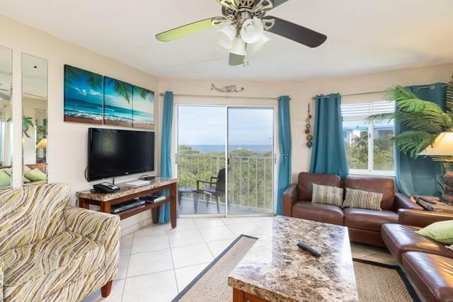 500 Burton Drive #5316, Key Largo, FL 33070 (MLS #591952) :: Coastal Collection Real Estate Inc.